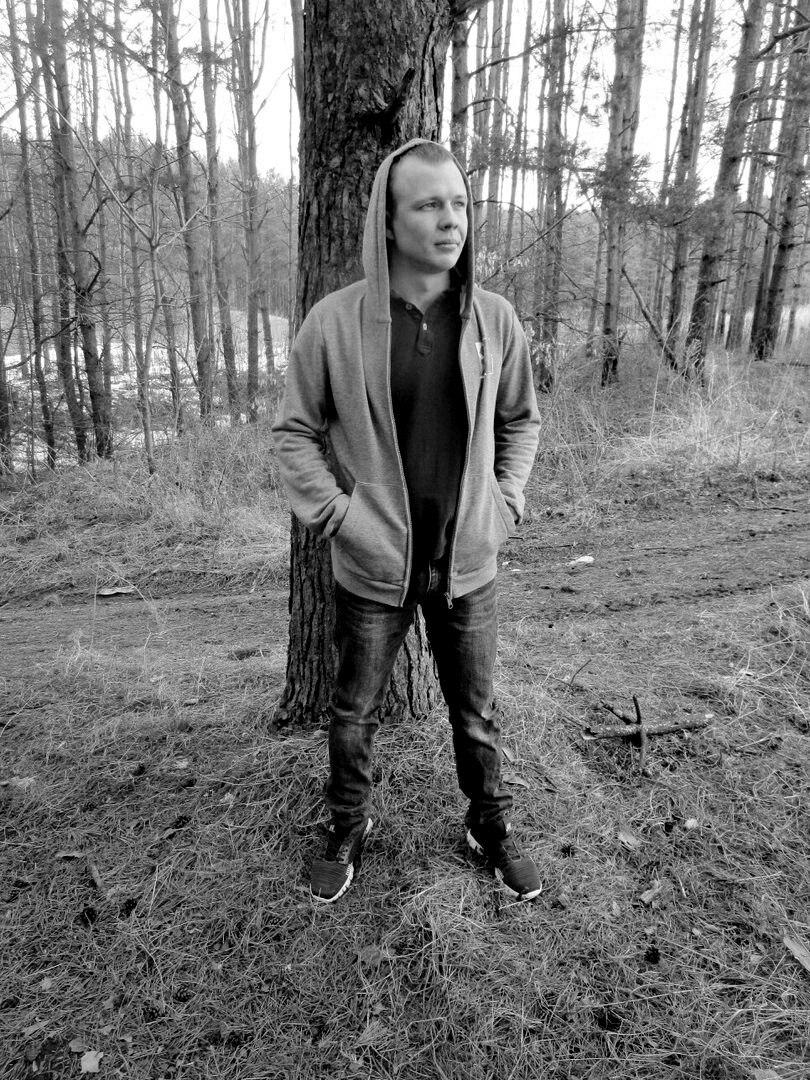 Mihail, 28, Kungur