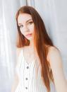 Яна Жолнирович фотография #5
