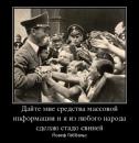 Фотоальбом Родиона Комарова