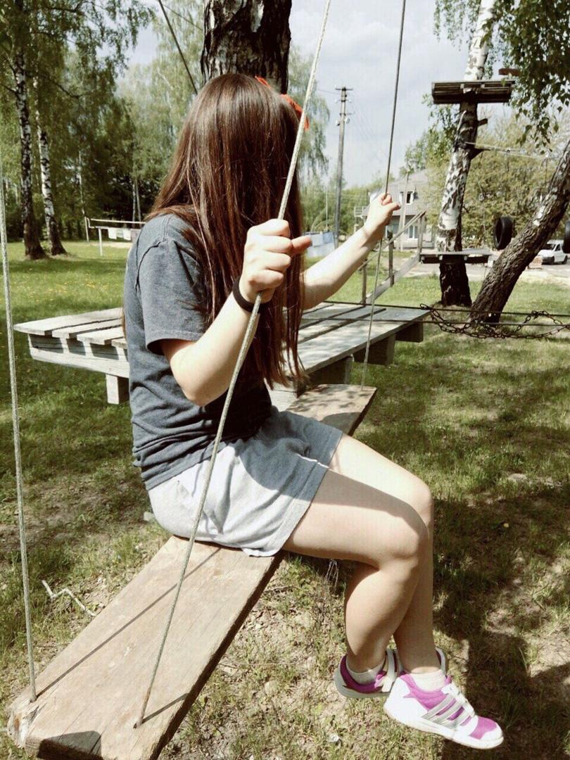 Вероника Ильченко - фото №3
