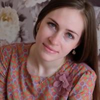 EvgeniyaIryanova