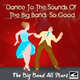 Big Band All Stars - Boogie Woogie