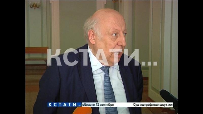 Олегу Сорокину сказали хватит 88 томов уголовного дела он должен успеть прочитать до 1 октября