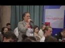 Видео - поздравление с днем рождения губернатору Рязанской области Любимову Николаю Викторовичу