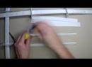DIY ㊗️ - Как сделать ДВОЙНОЙ САМУРАЙСКИЙ МЕЧ в ножнах из бумаги А4 своими руками