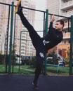 Белянин Вадим |  | 32