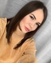 Ольга Савина, Челябинск, Россия