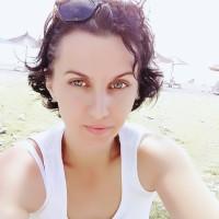 ТатьянаКасарова