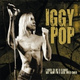 Iggy Pop - Lust For Life (OST Trainspotting 2 )