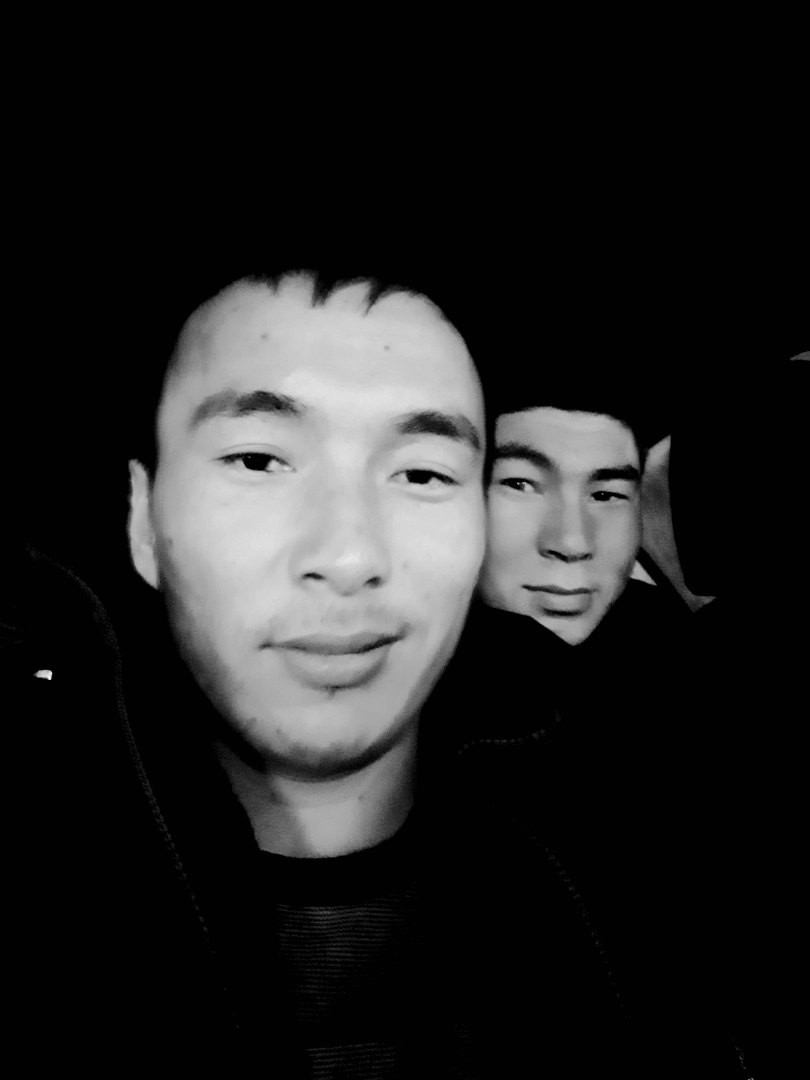 Елдос, 25, Shymkent