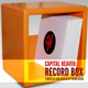 Various artists - Nu Disco Box Set