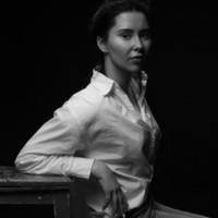 МарияГончарова