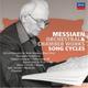 Jean-Yves Thibaudet, Takashi Harada, Royal Concertgebouw Orchestra, Riccardo Chailly - Messiaen: Turangalîla Symphonie - 10. Final