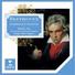 London classical players sir roger norrington