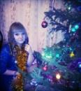 Фотоальбом Татьяны Свининниковой