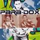 Para-dox feat. Jony - Напиши мне (feat. Jony)