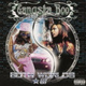 Gangsta Boo feat. DJ Paul - Hard Not 2 Kill