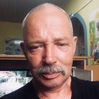 Анатолий Чернов
