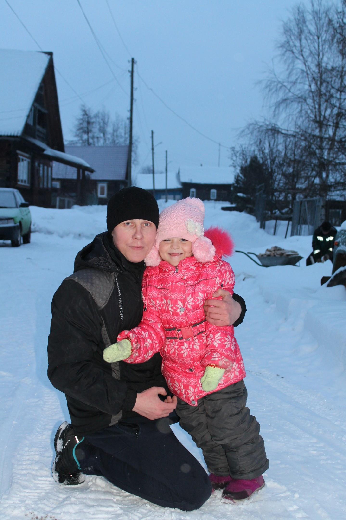 Сергей, 37, Krasnokamsk