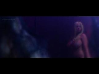 Phipps nude grace grace_phipps