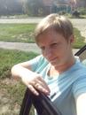 Персональный фотоальбом Маргариты Семидоцкой