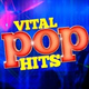 Todays Hits!, Top Hit Music Charts, Top 40, Party Mix All-Stars - Only Human