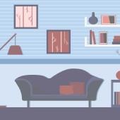 Оценка мебели единичной, мебельных комплектов, предметов интерьера, офисной техники, персональных ко