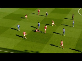 Ротерхэм Юнайтед 0-0 Шрусбери Таун Лига 1 2019/20. 10 тур