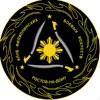 Клуб Филиппинских Боевых Искусств