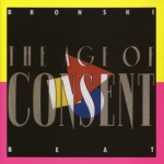 Bronski Beat - Love and Money