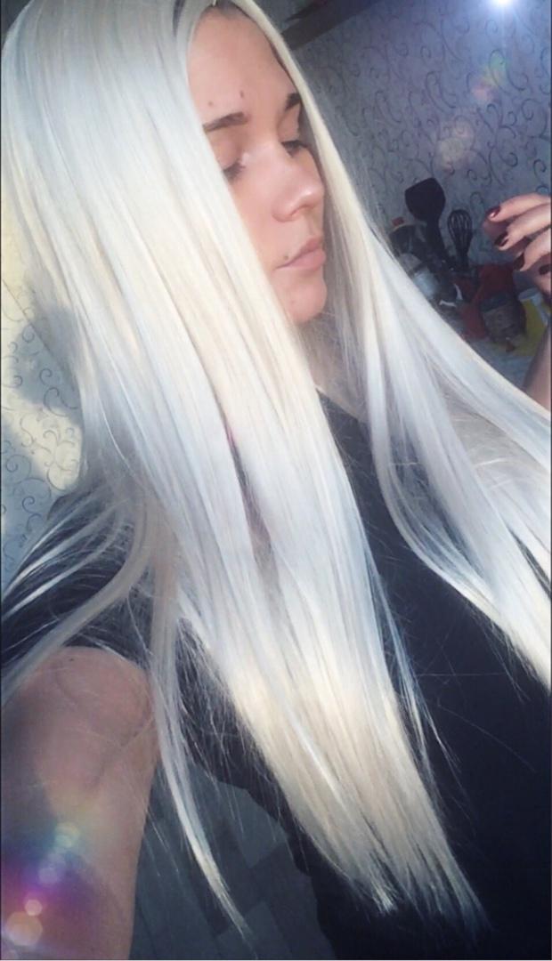 фото из альбома Лилии Янгаевой №15