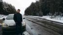 Личный фотоальбом Александра Ковырялова