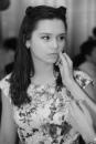 Москворецкая Ариша | Москва | 8
