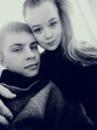 Илья Рябов