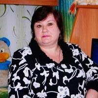 ТатьянаВоронина