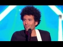 La.France.a.uncroyable.talent.2019.S14E05.WEB-DL.H264