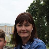 ИринаАндреева