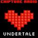 Chiptune Radio - Undertale