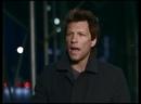 Bon Jovi - Till We Aint Strangers Animore ft. LeAnn Rimes