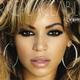 Radio Record - Радио РЕКОРД 104.00 - (Record by SEM) - Track 10 - Beyonce - Ring the alarm (remix)