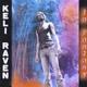 Keli Raven - S e x y