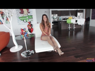 Eva Lovia #2 ( HD 1080, all sex, teen, big tits, big ass, blonde, squirt, wife, anal, blowjob )