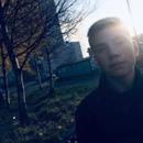 Фотоальбом Павла Аккатьева