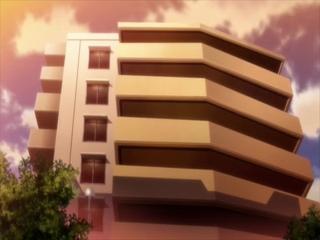 Аки и Сора ( 2 серия ) Aki Sora