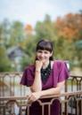 Фотоальбом Надежды Новосядло
