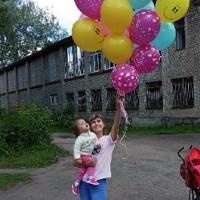 ТатьянаМакарова