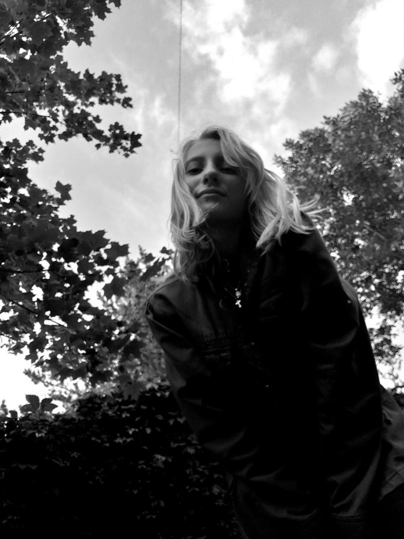 фото из альбома Ксении Сухиной №3
