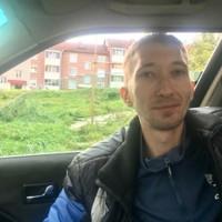 АлексейБатищев