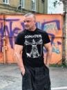Епифанцев Владимир | Москва | 35