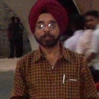 Kash Sing